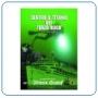 DVD1 - WILHELM GUSTLOFF IL TITANIC DEL TERZO REICH