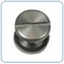 ASSEMBLY SCREW (COPPIA)