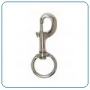 BOLT SNAP SWIVEL XL