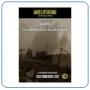 DVD4 - SCIRE' IL SOMMERGIBILE DELLA DECIMA