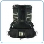 TRANSPAC XT HARNESS S