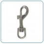 BOLT SNAP SWIVEL S