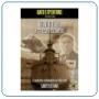 DVD3 - SZENT ISTVAN LA CORAZZATA DELL'IMPERO