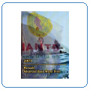 MANUALE IANTD ADVANCED OPEN WATER DIVER