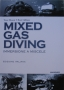 MIXED GAS DIVING
