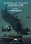 The Sinking of the Italian Submarine Scirè